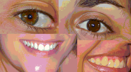 genuine smile Spot the fake smiles take this bbc test to see if you can spot a genuine smile microexpressions training tools - the window to your emotions although fake smiles often look very similar to genuine smiles, they are actually slightly different.