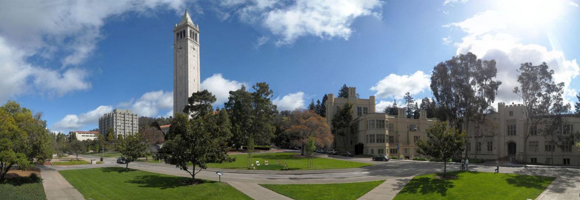 berkeley-university