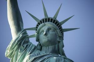 EUA NY Beetrip