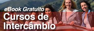 Banners-Beetrip-Curso-de-Intercambio