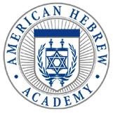 AmericanHebrewAcademyBeetrip