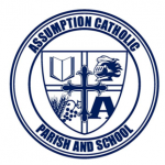 Assumption_School_Beetrip-150x150