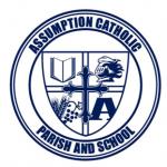 Assumption_School_Beetrip-150x150