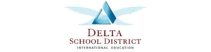 Delta-School-District-logo