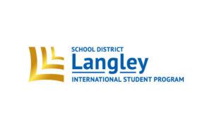 LangleySchoolDistrict beetrip
