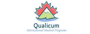 Qualicum_highschool beetrip
