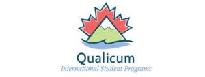 Qualicum_highschool beetrip