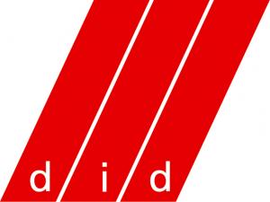 de_1150_logo1