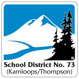 kamloops beetrip highschool