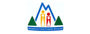 mountain view beetrip