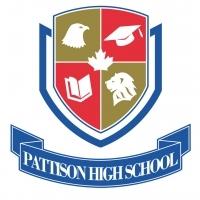 pattinson high school beetrip
