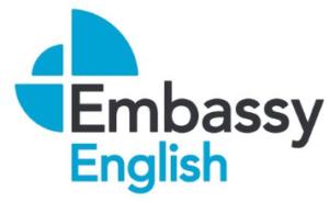 embassy-beetrip