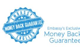Embassy certificado Beetrip