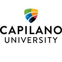 Capilano-University-beetrip